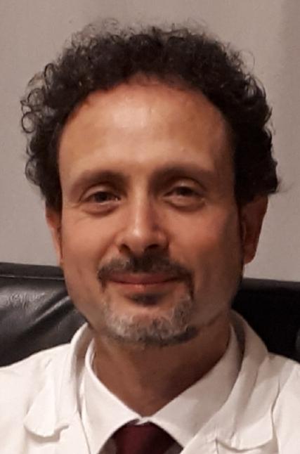 Federico Sale
